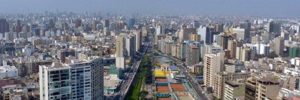 Comment trouver un logement à Lima ?