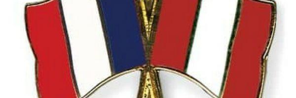 Différences culturelles entre la France et le Pérou