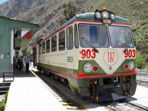 Inca_Rail