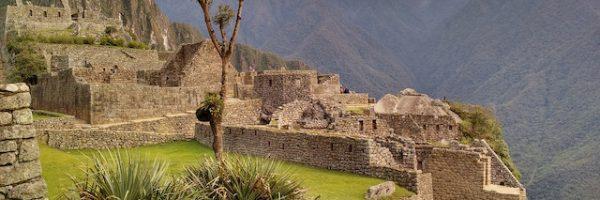 Premier voyage au Pérou : les « must-see »