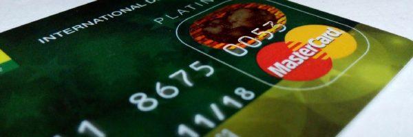 N26 (ex Number26) : La banque pour éviter les frais bancaires à l'étranger