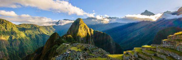 Visiter le Machu Picchu – Guide 2017